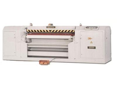 Yaş Açkı Makinesi 1600 Mm / Özdersan Sk-3