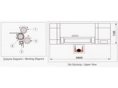 yas_acki_makinesi_1600_mm_ozdersan_sk_3-2.jpg