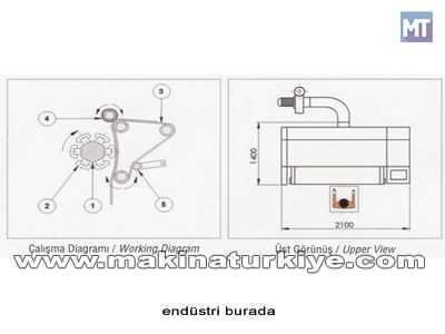 ozdersan_prk_130_otomatik_parker_makinesi_1300_mm-2.jpg