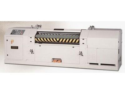 Otomatik Yaş Taş Makinesi 1500 Mm / Özdersan Oyt-150