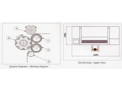 otomatik_yas_tas_makinesi_1500_mm_ozdersan_oyt_150-2.jpg