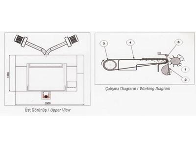 ozdersan_kkd_125_kisa_ve_desenli_kuru_kirpma_makinesi_1250_mm-2.jpg