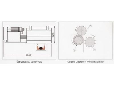 ozdersan_et_1_hidrolik_etleme_makinesi_1600_mm-2.jpg