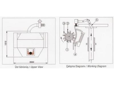 dikey_tasli_acki_makinesi_1300_mm-2.jpg