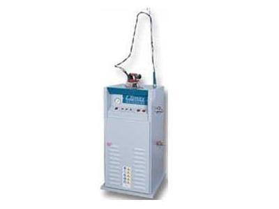 Otomatik Elektrikli Buhar Jenaratörü / Climax Clmx - 211-B