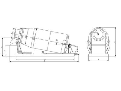 16_5_ton_paslanmaz_celik_mikser_dolap_ermaksan_ems_16500-4.jpg