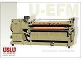 1800_mm_etleme_makinesi_uslu_u_efm_1800-1.jpg