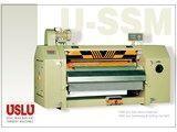 1500 Mm Açkı Sıkma Makinesi / Uslu U-Ssm 1500