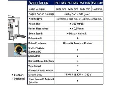 4_bobin_kagit_ve_karton_kesme_makinesi_1430_mm_vatan_makina_fct_1450_4-2.jpg