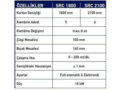 jilet_kesim_makinesi_1800_mm_vatan_makina_src_1800-2.jpg
