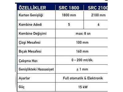 jilet_kesim_makinesi_2100_mm_vatan_makina_src_2100-2.jpg