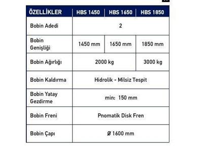 hidrolik_bobin_standi_1850_mm_vatan_makina_hbs_1850-2.jpg