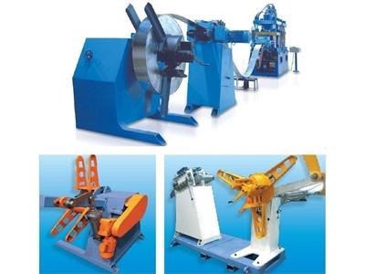 mekanik_rulo_acici_1_5_ton_eae_machinery_dc_4215-2.jpg