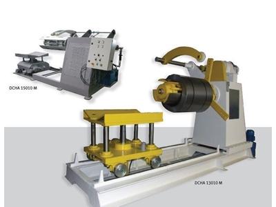 agir_hizmet_hidrolik_acici_eae_machinery_dcha_6340-2.jpg