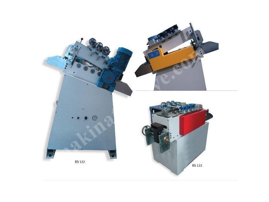 rulo_dogrultucu_eae_machinery_rs_122-3.jpg