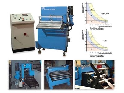 elektronik_rulo_surucu_220_mm_eae_machinery_erf_122-2.jpg