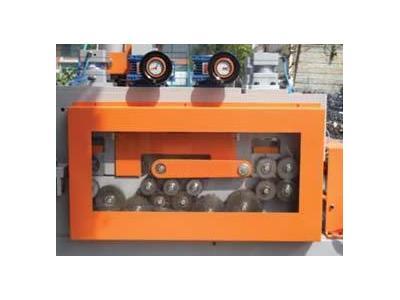 eae_machinery_cfl_02_600_kompakt_surme_hatti_600_mm-4.jpg