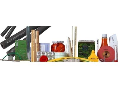 _nk_jet_kodlama_cihazi_yuksek_hizli_ufak_karakter-3.jpg