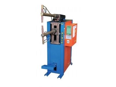 Mekanik Ayaklı Punta Kaynak Makinası / Akdeniz 20 Kva