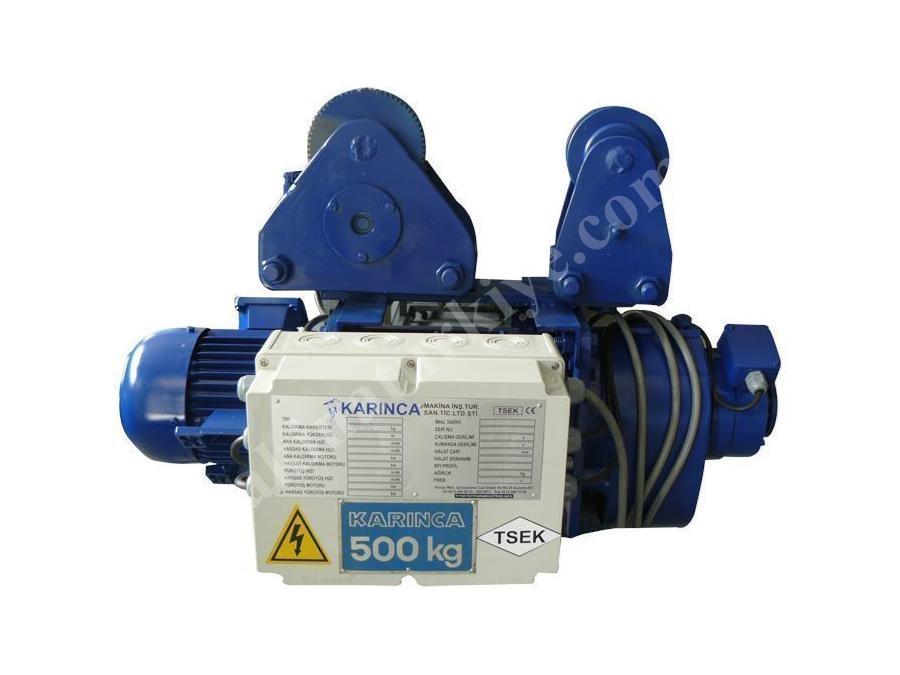 doner_arabali_vinc_500_kg_-2.jpg