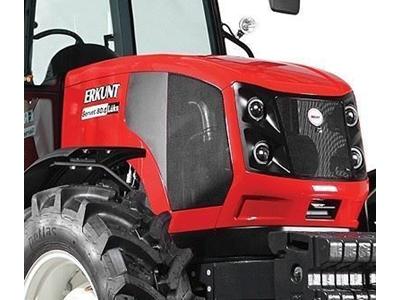76_hp_traktor-3.jpg