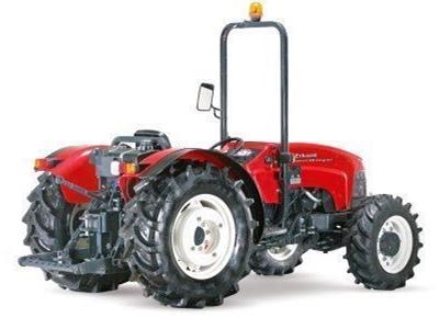 75_hp_traktor_dortceker-2.jpg