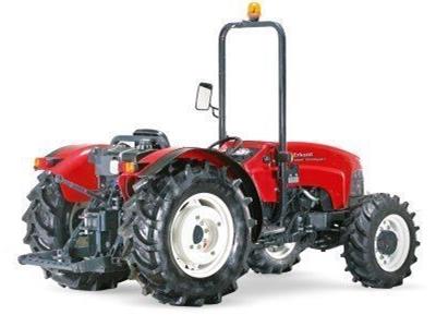 68_hp_traktor_dortceker-2.jpg
