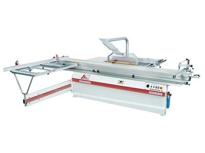 Çizicili Yatar Daire Makinesi / Çelik Makine Sanayi Çelik 38 Ld
