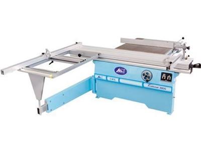 Çizicili Yatar Daire - Çelikmak 2200