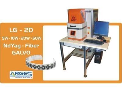 Lazer Kazıma, Markalama Ve Kesim Makinesi 3 Eksenli 5w ( 15 X 15 Cm )