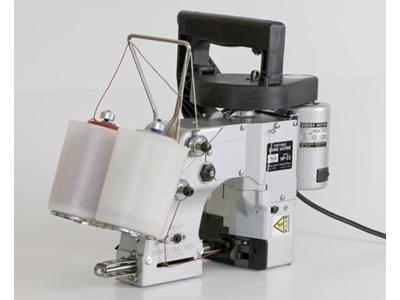 Portatif Çuval Ağzı Dikiş Makinesi Newlong NP-3 II