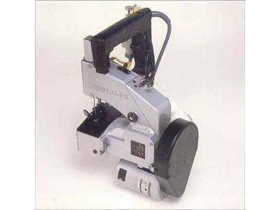 Portatif Çuval Ağzı Dikiş Makinesi Newlong NP7H