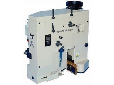 Çift Besleme Çuval Dikiş Makinesi / Newlong Ds-11