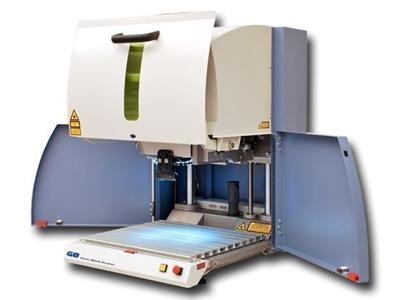 ndyag_laser_markalama_sistemi-3.jpg