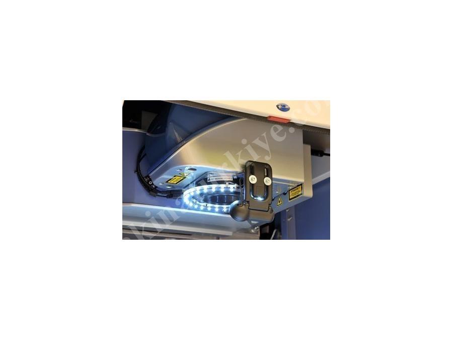 ndyag_laser_markalama_sistemi-4.jpg