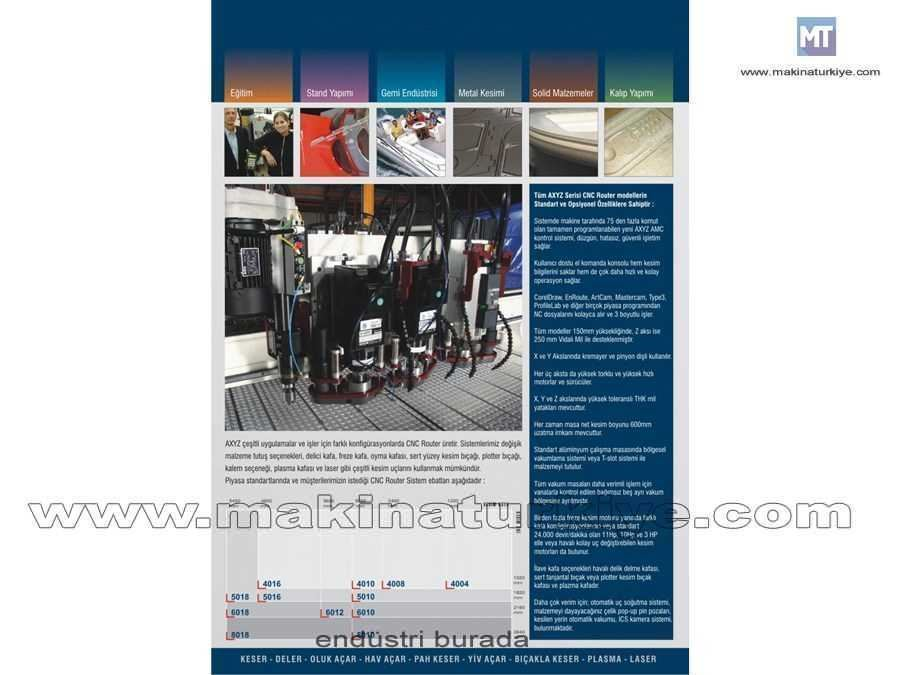 cnc_router-3.jpg
