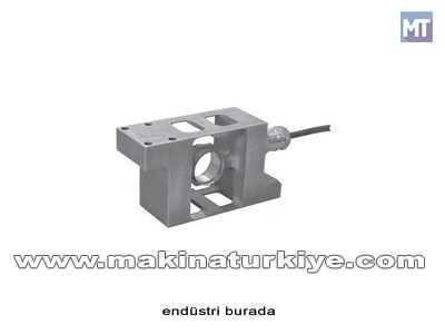 Platform Tip Yük Hücresi 20 Kg / Flintec Pc12
