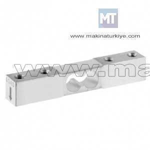 0.5-5 Kg Platform Tip Yük Hücresi