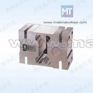 Platform Tip Yük Hücresi / Vishay Hoc