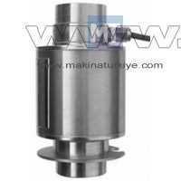 Baskı Tip Yük Hücresi 30-40 Ton / Baykon Br110