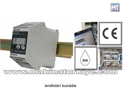 Analog Yük Hücresi Transmitteri / Baykon Tx1