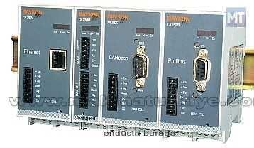 Digital Transmitter / Baykon Tx2