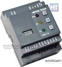 Yük Hücresi Transmitteri / Mettler Toledo Ind110