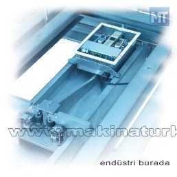 hassas_masa_tipi_terazi_32_kg_-3.jpg