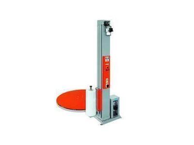 Palet Streçleme Makinası / Has Ambalaj Hp-30 St