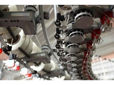 tup_suprem_orme_makinesi-2.jpg