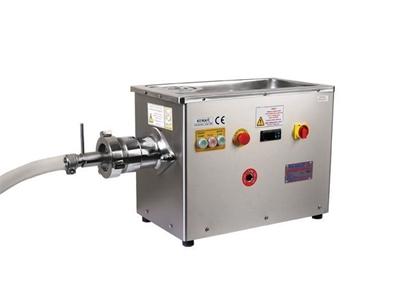 Sinir Ayırmalı Kıyma Makinası ( 500 Kg/Saat )