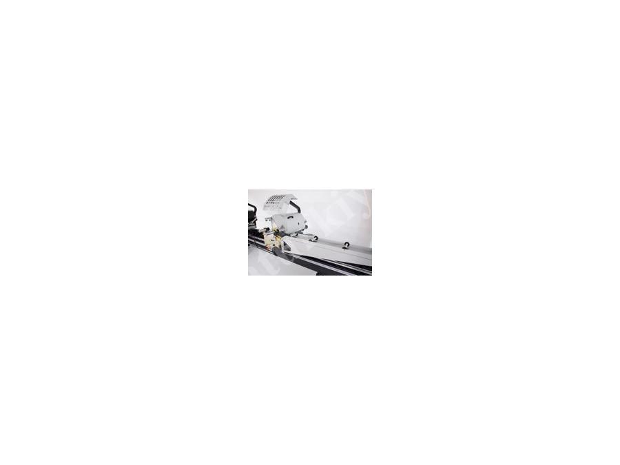 tam_otomatik_pvc_ve_aluminyum_kesim_makinesi_kaban_ac_1040-5.jpg