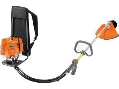 2,1 Hp Benzinli Motorlu Tırpan / Oleomac SPARTA 440 BP