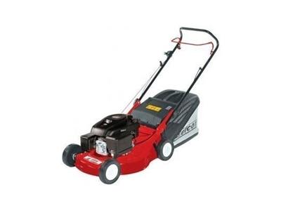 Efco Lr53pk Benzinli Çim Biçme Makinesi